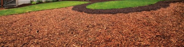 Soil & Mulches