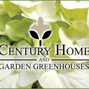 Century Greenhouse Gift Card